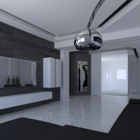 House Design: rinnova la vostra casa