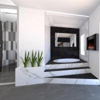 House Design offre la propria consulenza anche a distanza