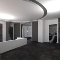 House Design progetta la tua casa anche a distanza