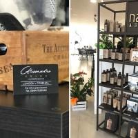 Alessandro Seven Hairdressing: prodotti per capelli certificati e di qualità