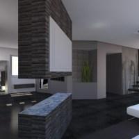 House Design: per riprogettare la vostra casa