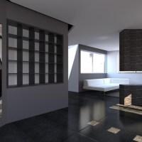 House Design: a Rende, punto di riferimento per la progettazione d'interni