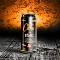Clemì e Muclem: la bibita e il museo delle clementine