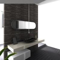 House Design: progetta il tuo bagno su misura