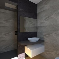 House Design: rinnova, ridisegna, rivisita in chiave contemporanea la tua vecchia casa