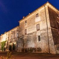 Palazzo Amarelli: dimora storica, prezioso patrimonio storico e culturale