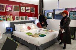 H122 MAS-Millano Art Studio