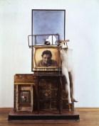 Edward & Nancy Reddin Kienholz The Twilight Home, 1983