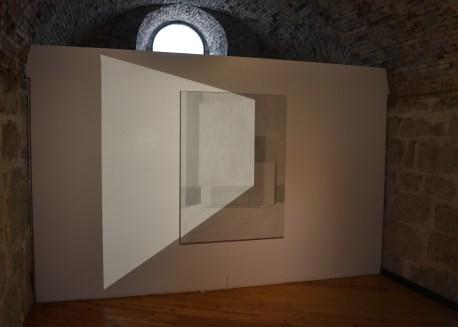 Linda Carrara