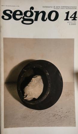 Segno n. 14