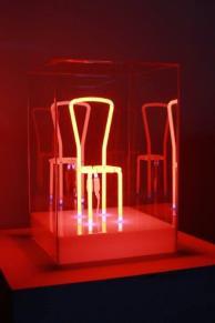 pausa-2013-neon-plexi-45x30x30