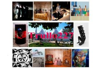 Trullo 227_ph