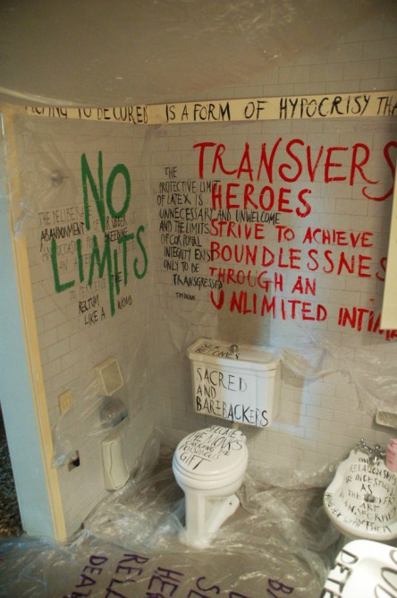 corinne-mazzoli-baton-sinister-or-how-subcultures-could-forge-transversal-heroes-2011-palazzo-contarini-corfu-venezia