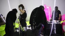 corinne-mazzoli-sala-giocchi-2014-performance-777-in-blm-still-da-video