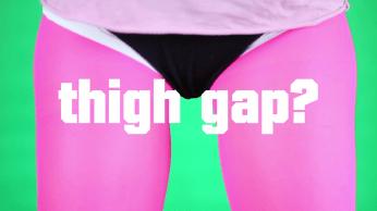 corinne-mazzoli-tutorial-1-how-to-get-a-thigh-gap-2013-still-da-video