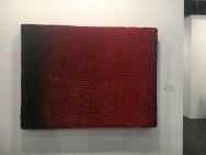 Zhuang Hong Yi, Dock art gallery, Rotterdam, ART FAIR KOLN 2016