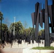 monumento-alla-resistenza-di-pesaro