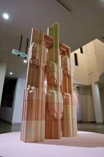nino-caruso-omaggio-alla-sicilia-terracotta-1994