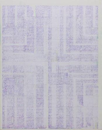 viviana-valla-blacklight-tecnica-mista-su-tela-90x60cm-2016