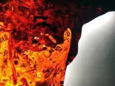 Dadid Cerny - Black Hole