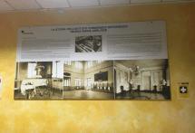 Ex Ospedale Maria Adelaide Torino
