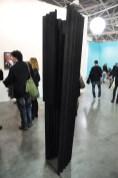Nunzio - Peristilio 2016 - Galleria Giorgio Persano - Torino
