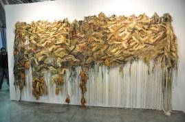 Igshaan Adams - Blank Gallery -Cape Town