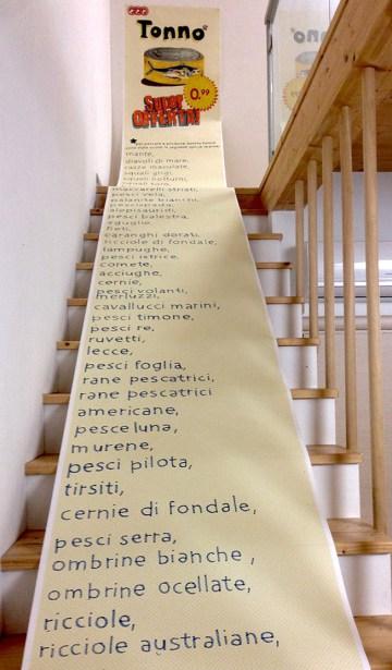 Noemi Vola, Manifesto Lento