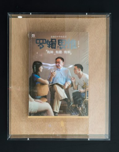 The-love-is-a-secret-mixed-media-35x28cm-2016-photo-zhang-kun