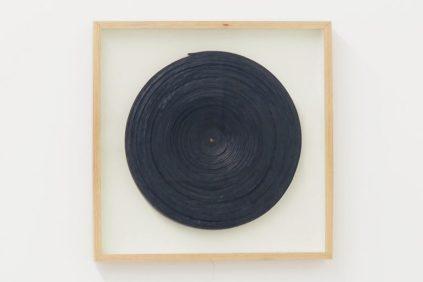 PIERRE-ETIENNE MORELLE, Tenseness, 2016   Loom Gallery