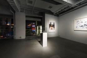 Istallation-view-photo-zhang-kun-3