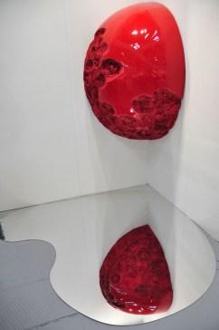 Galleria Lara e Rino Costa, Genova. ArteFiera 2017