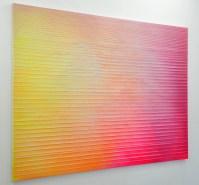 Paolo Bini. Galleria Nicola Pedana, Caserta, ArteFiera 2017