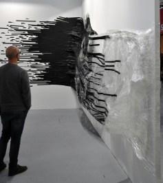 Galleria Eduardo Secci, Firenze, ArteFiera 2017
