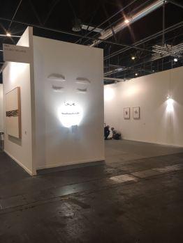 Studio Trisorio - Napoli - ARCO 2017