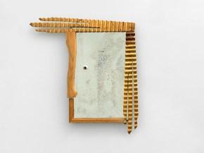 Gelitin, Florian, 2016, Galleria Massimo De Carlo