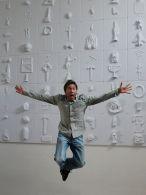 Gino Sabatini Odoardi