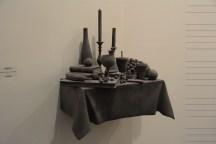 Hans Op De Beek, Galleria Continua, San Gimignano, Beijing, Les Moulins, Habana