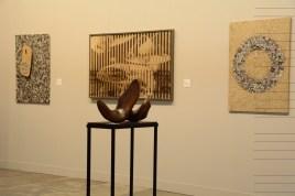 Galleria Open Art, Prato