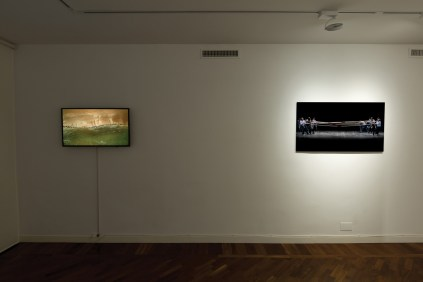 Installation_view_04_72px