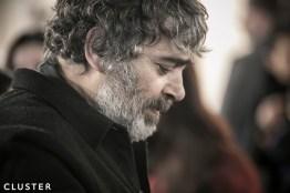 Mustafa-Sabbagh credits SIMONE PASSERI