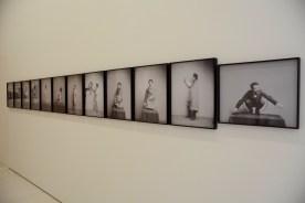 Fotografo sconosciuto, Franz Boas