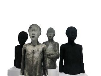 Paolo Migliazza - L'Ariete Artecontemporanea Bologna