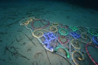 Cosmogonia Mediterranea