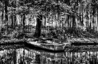 Marshall Vernet, GINEVRY, Alson Gallery, 2017