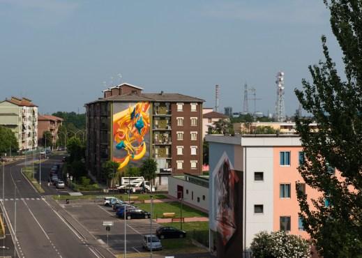 LunettaColori2017-6_Foto-LivioNinni_b-176, Mantova