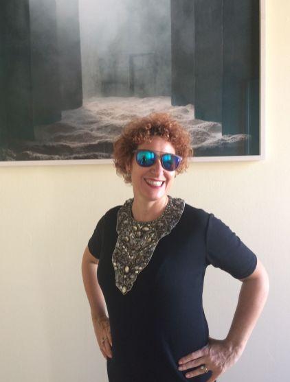 Maria Livia Brunelli.doc