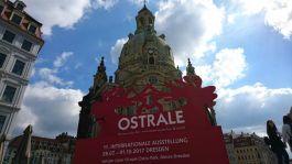OSTRALE2017