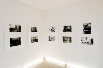 Cosimo Veneziano, mOrale, Guilmi Art Project (GAP), 2017