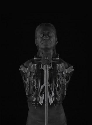 Marco-Bolognesi-Adhara-2017-collage-corporeo-Sendai-City-the-truth-Biennale-di-Curitiba